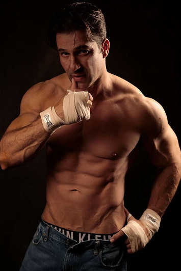 dudeoir-photography-male-fitness-marylan