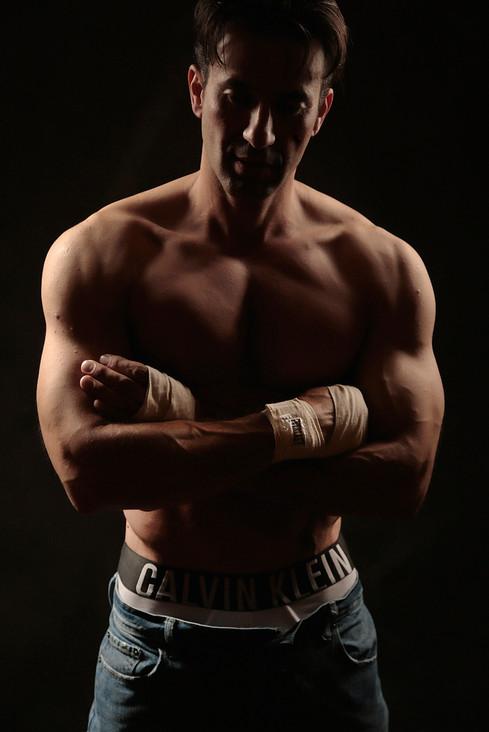 male fitness photography philadelphia wilmington