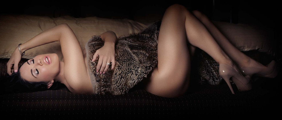 nude-photo-shoots-photographers-philly.j