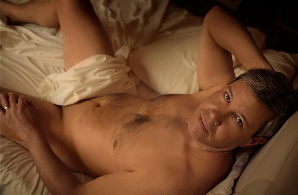 male boudoir mature men photographers
