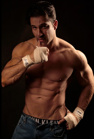 fitness photos men photography pennsylvania