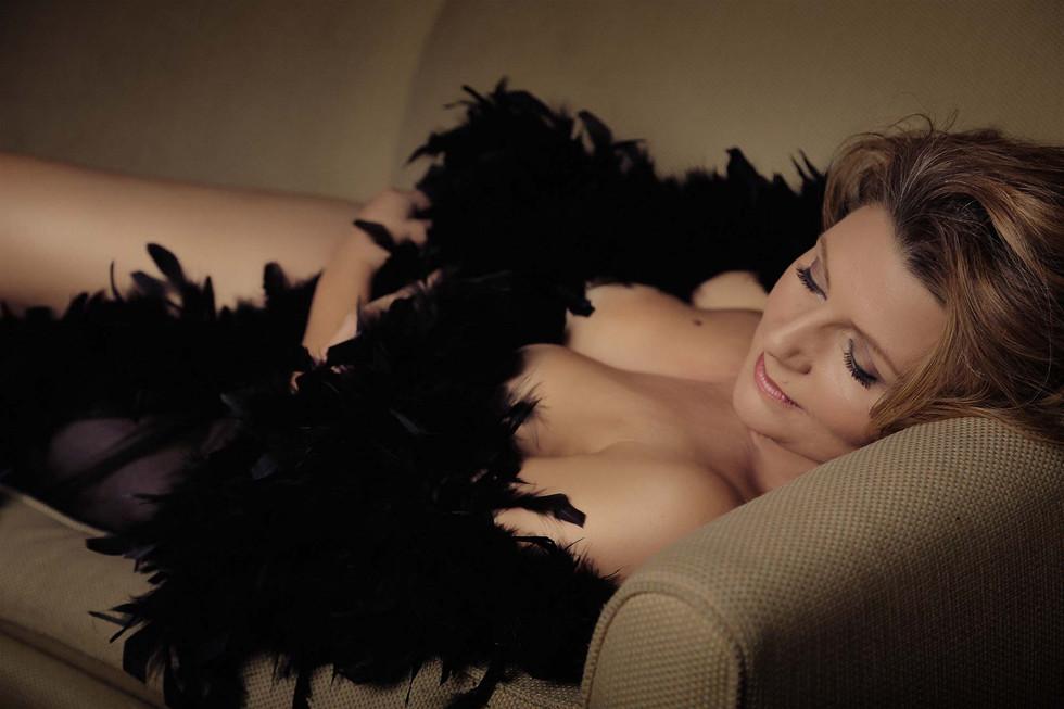 cleavage-photos-boudoir-glamour-photogra