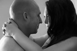 romantic couples pictures boudoir photography