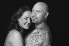 couples boudoir intimate photos photos