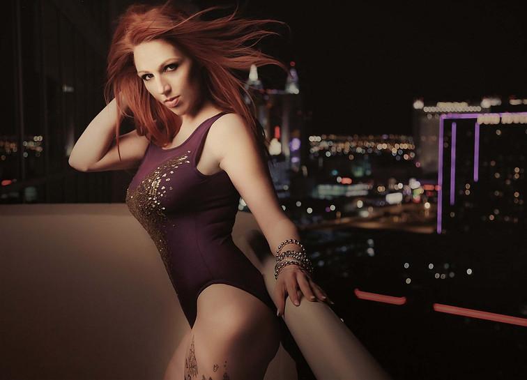 boudoir-glamour-luxury-photo-shoots.jpg