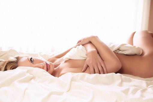 tasteful classy nude photography md de