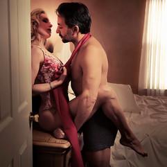 sexy bedroom shots delaware photographer