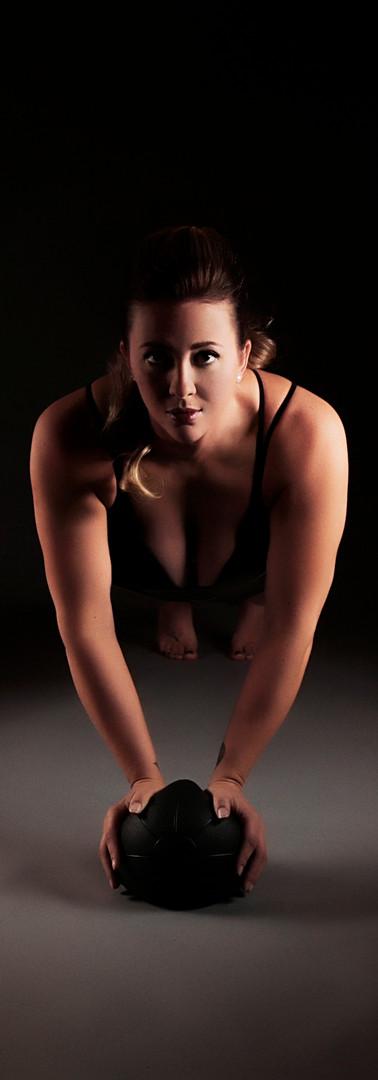 00-Naomi-Fitness-1963 copy.jpg