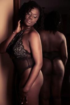 boudoir women of color photographers
