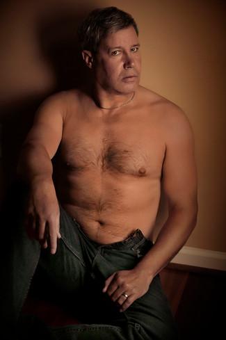 intimate male portraits dudeoir delaware