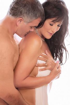 couples boudoir sexy delaware photos