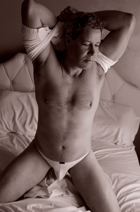 male underwear photos photography delaware