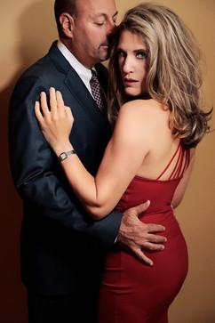 Get Closer with Couples Boudoir.jpg