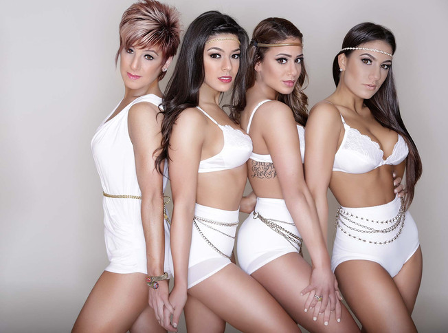 glamour-photos-sexy-pictures-groups-nata