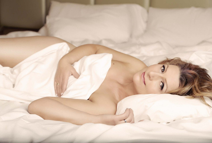 mature-women-boudoir-glamour-photography