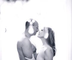 romantic pics for couples delaware