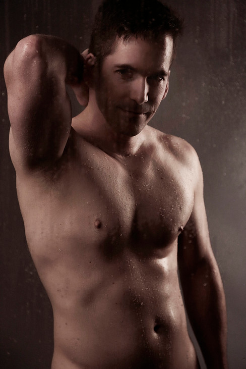 mens fitness glamour photography delaware