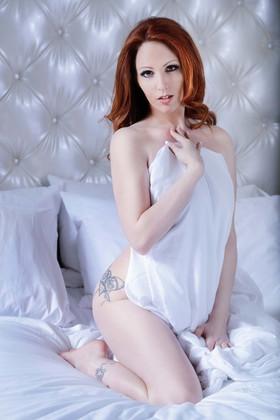 nude-photography-boudoir-glamour-sexy-pi