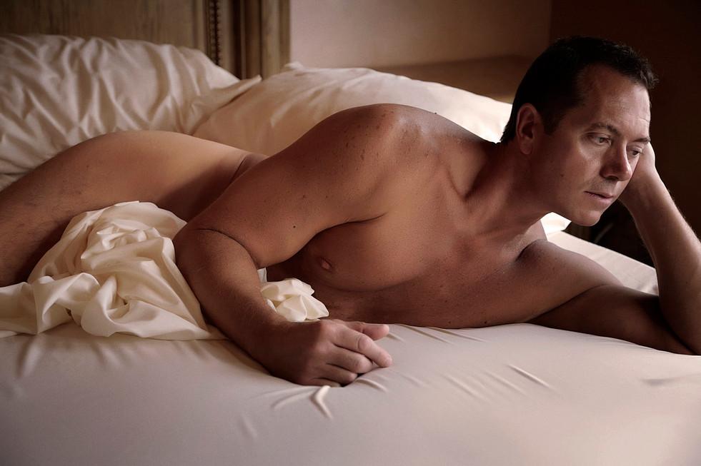 Dan-male-boudoir for men dudeoir photography