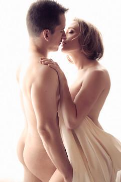 classy nude couple photos jersey