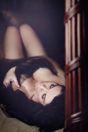 boudoir-classy-elegant-pics-delaware.jpg