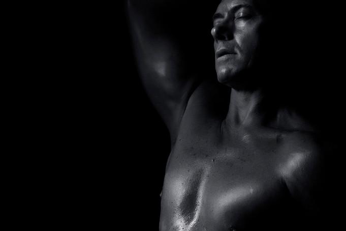 male boudoir dudeoir female photographer