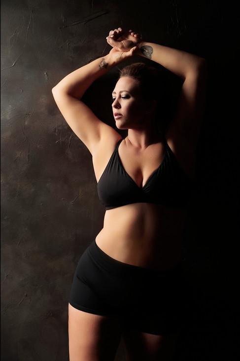 06-Naomi-Fitness-1982 copy.jpg