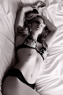sexy pics photography glamour boudoir