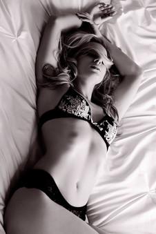 sexy pics photography glamour boudoir