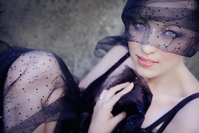 beauty-glamour-photography-philadelphia.