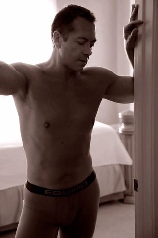 male boudoir dudoir photography delaware
