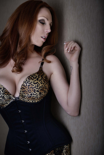 pinup-photography-glamour-boudoir-sexy-p