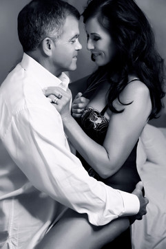 relationship goals photography boudoir sexy couples