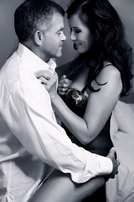 relationship goals photography boudoir sexy couples