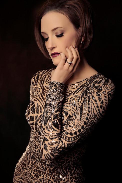 VickyS-model-glamour-women-photo-delawar