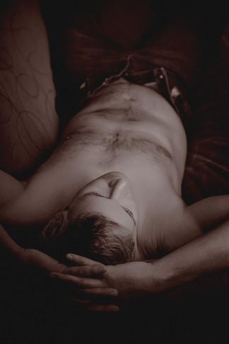 sexy-men-male-photography studio delaware mens glamour