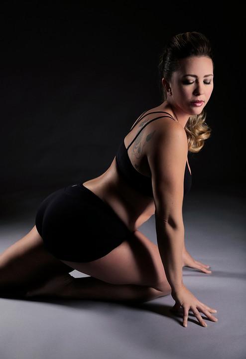 01-Naomi-Fitness-1939.jpg