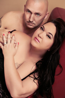 SS-couple-pictures-boudoir-sexy-romantic