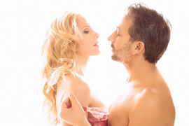romantic-sexy photos couple photography