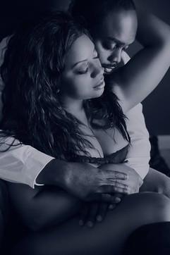 sexy couples photos delaware boudoir