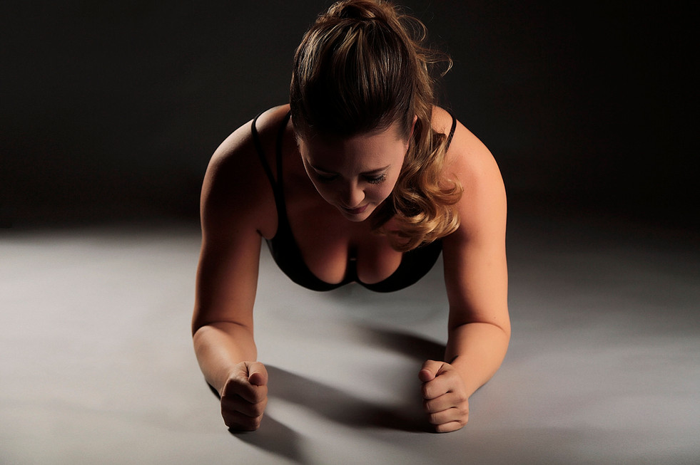 Naomi-Fitness-1947.jpg