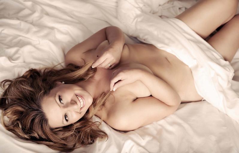 boudoir-photography-mature-women-sexy.jp