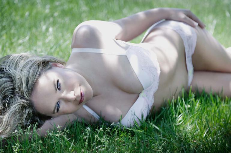sexy-boudoir-photos-lingerie-glamour-pho