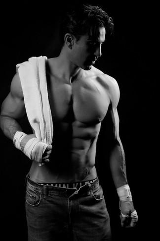 photos men delaware model sexy
