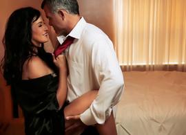 Capture Your Romance Couples Photography.jpg