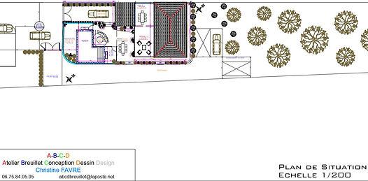 Image Plan Situa.JPG