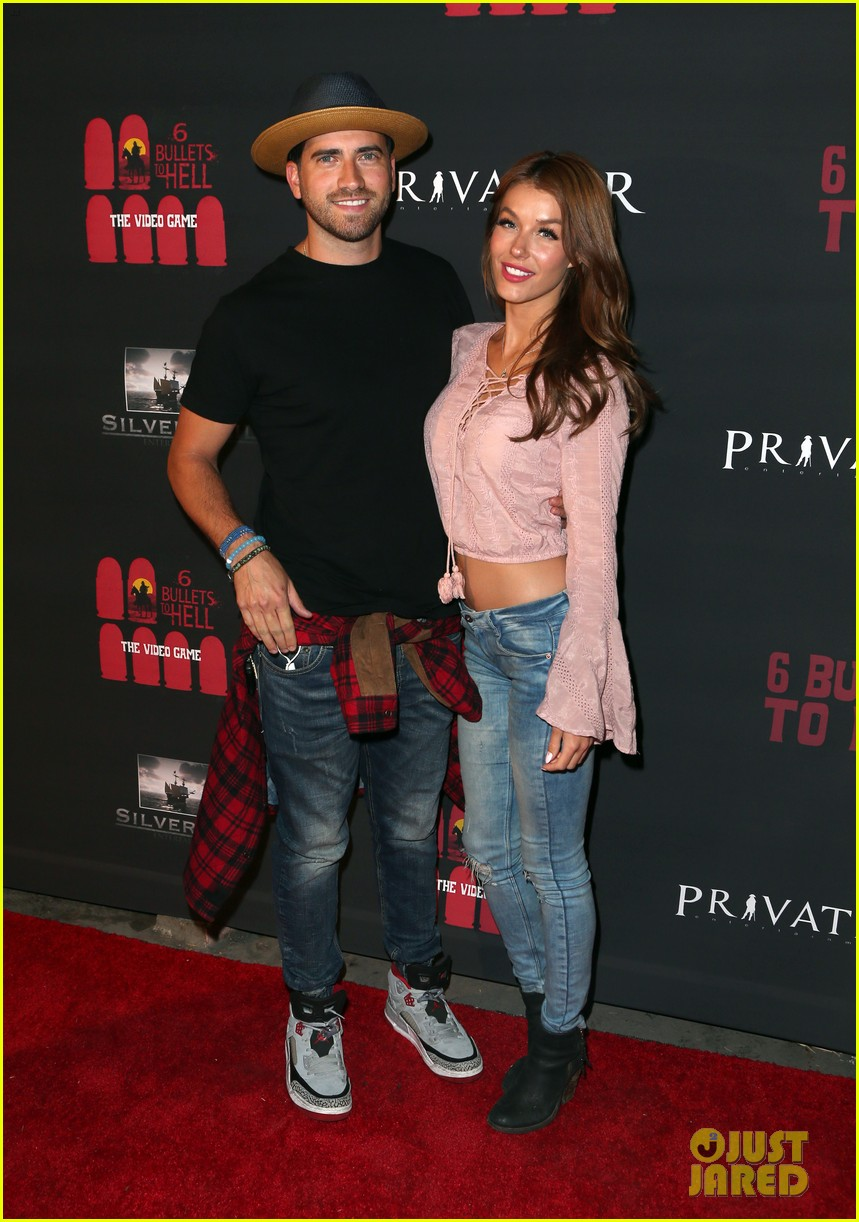 tom-welling-ashley-greene-help-launch-mobile-game-6-bullets-to-hell-31