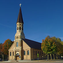 Church_of_St._Stephen_(St_edited.jpg