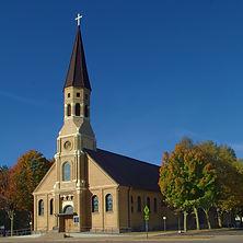 Church_of_St._Stephen_(St_edited.jpg