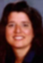 Upton, Catherine, Publisher eLearning.pn